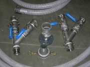 cstm-fittings-hoses