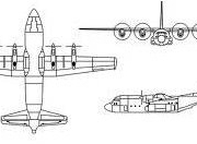 c-130-views