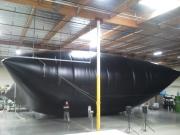 50000usg-static-oil-spill-response-2