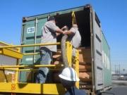 fai-container_transload