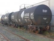 fai-railcar_transloading
