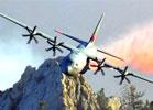 C-130A_PCADS-capacity